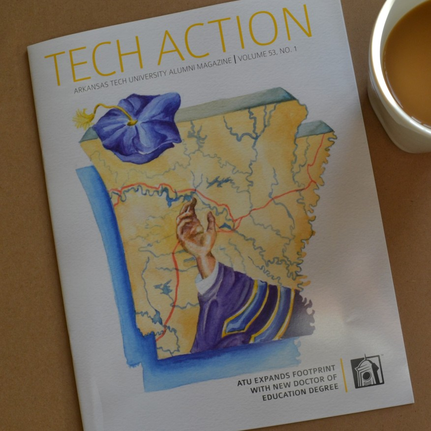 http://www.techties.atu.edu/s/978/images/editor_documents/tech_actions/action_summer_2017_web3.pdf